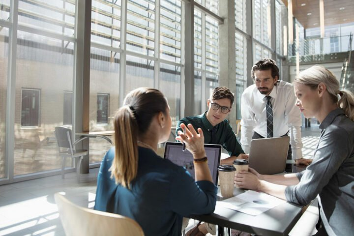 68 Training Industry Statistics: 2020/2021 Data, Trends & Predictions