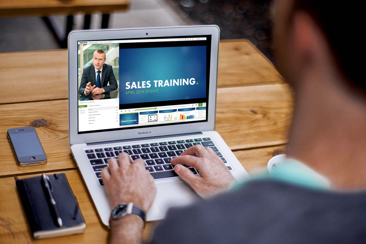 28 Video Training Statistics: 2020/2021 Data, Trends & Predictions