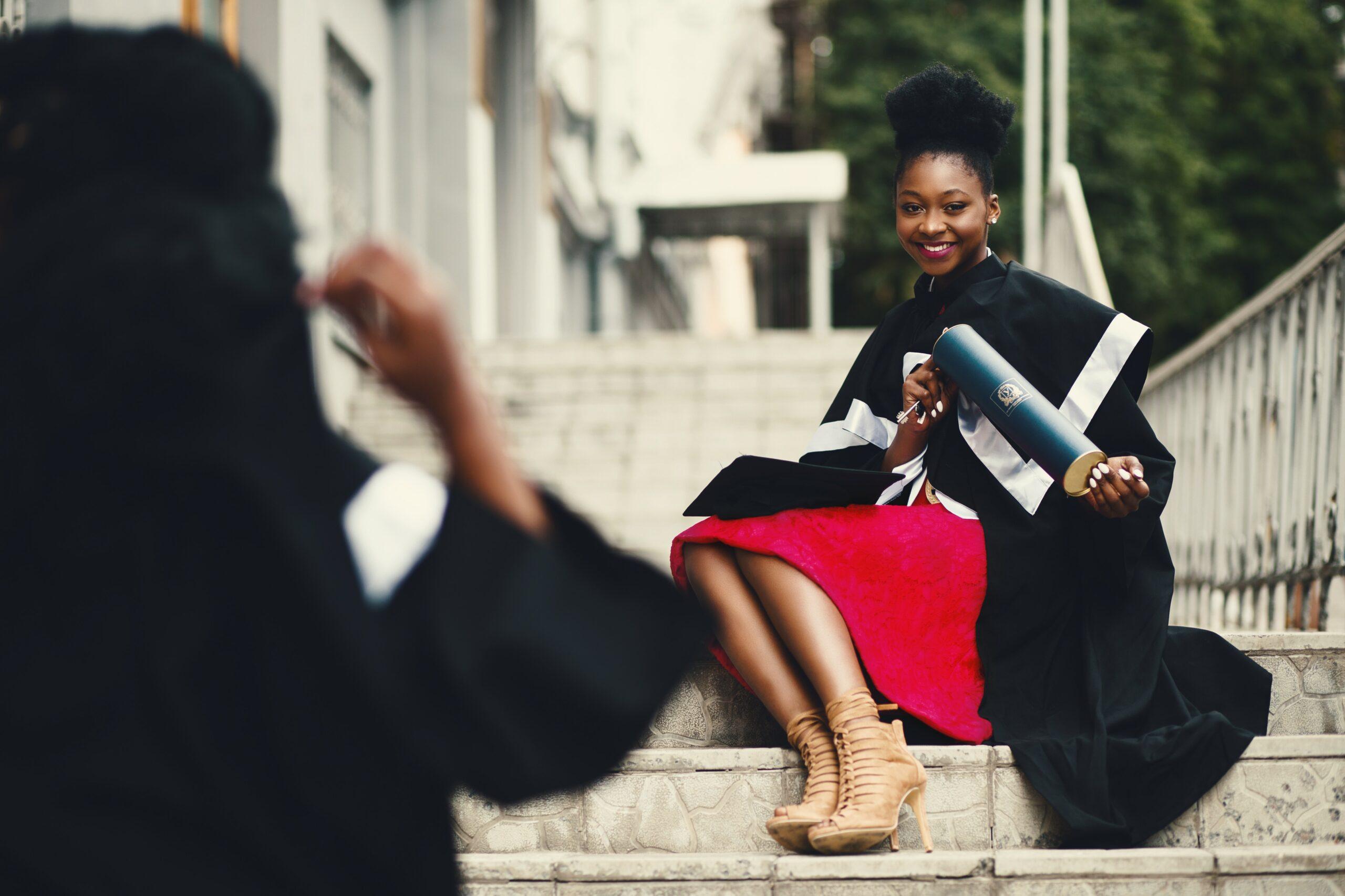 65 Student Loan Statistics: 2020/2021 Data, Trends & Predictions