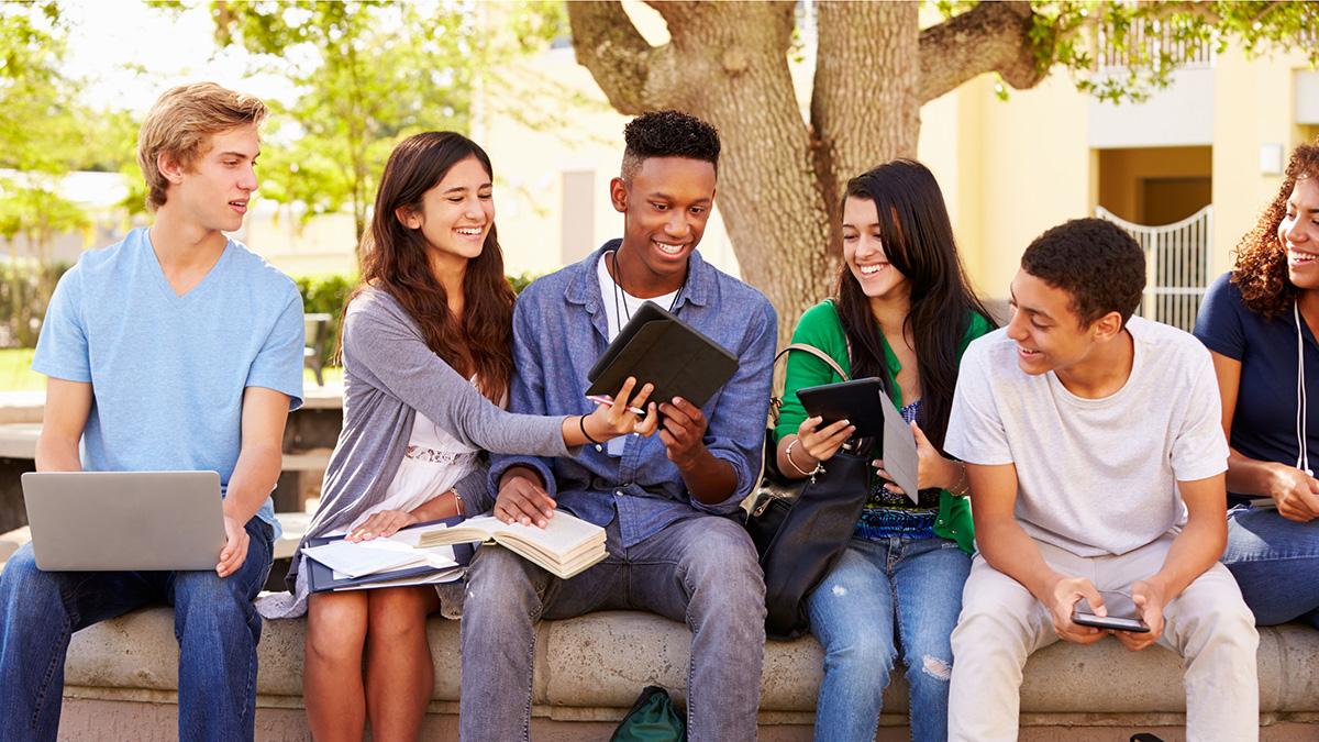 55 Education Statistics: Global Data, Latest Trends & Predictions