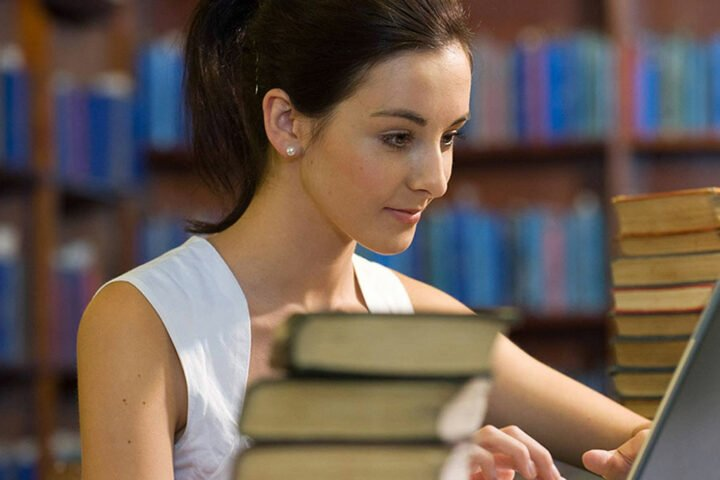 How to Write a Research Proposal: Structure, Examples & Common Mistakes