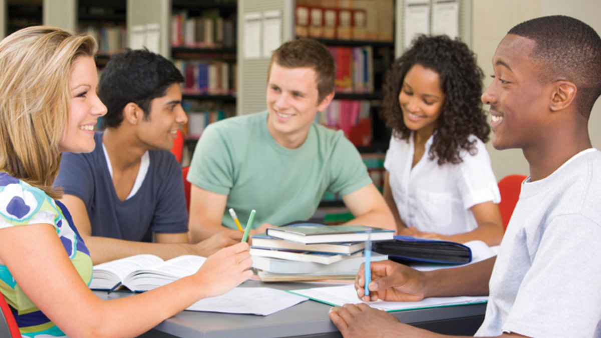 What is an Associate Degree and Why is it Important