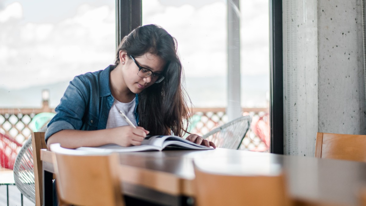 What Degree Should I Do? How to Choose A University Course