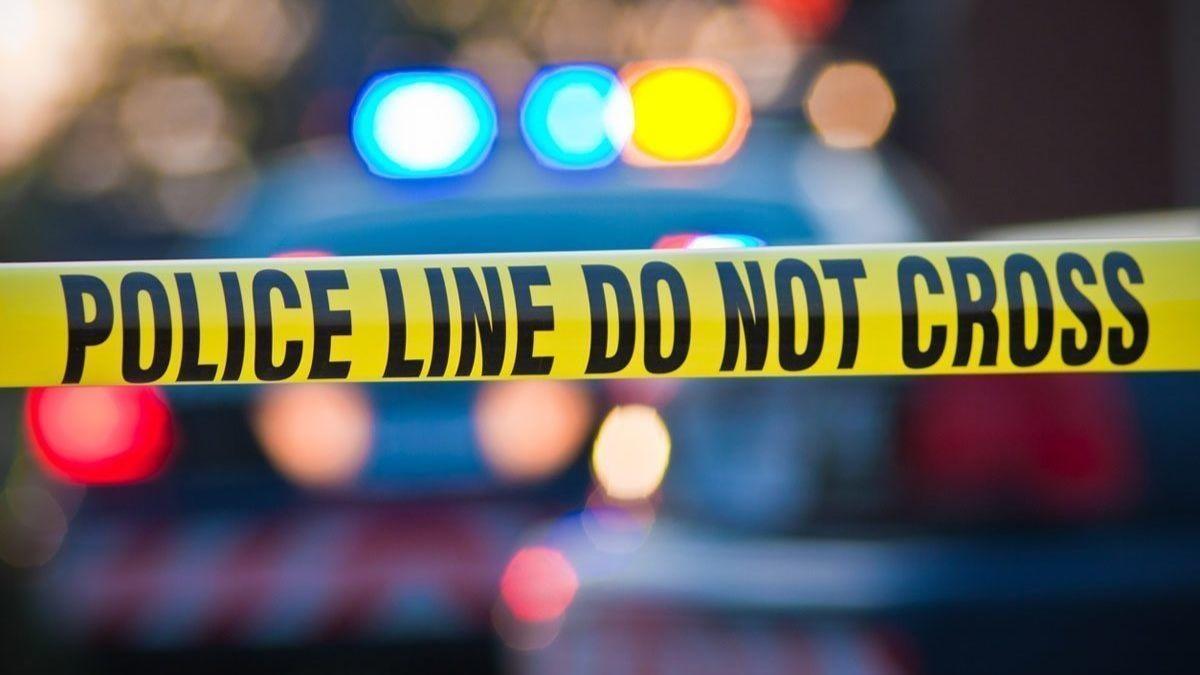 40 Student Crime Statistics: 2020/2021 Data, Analysis & Predictions