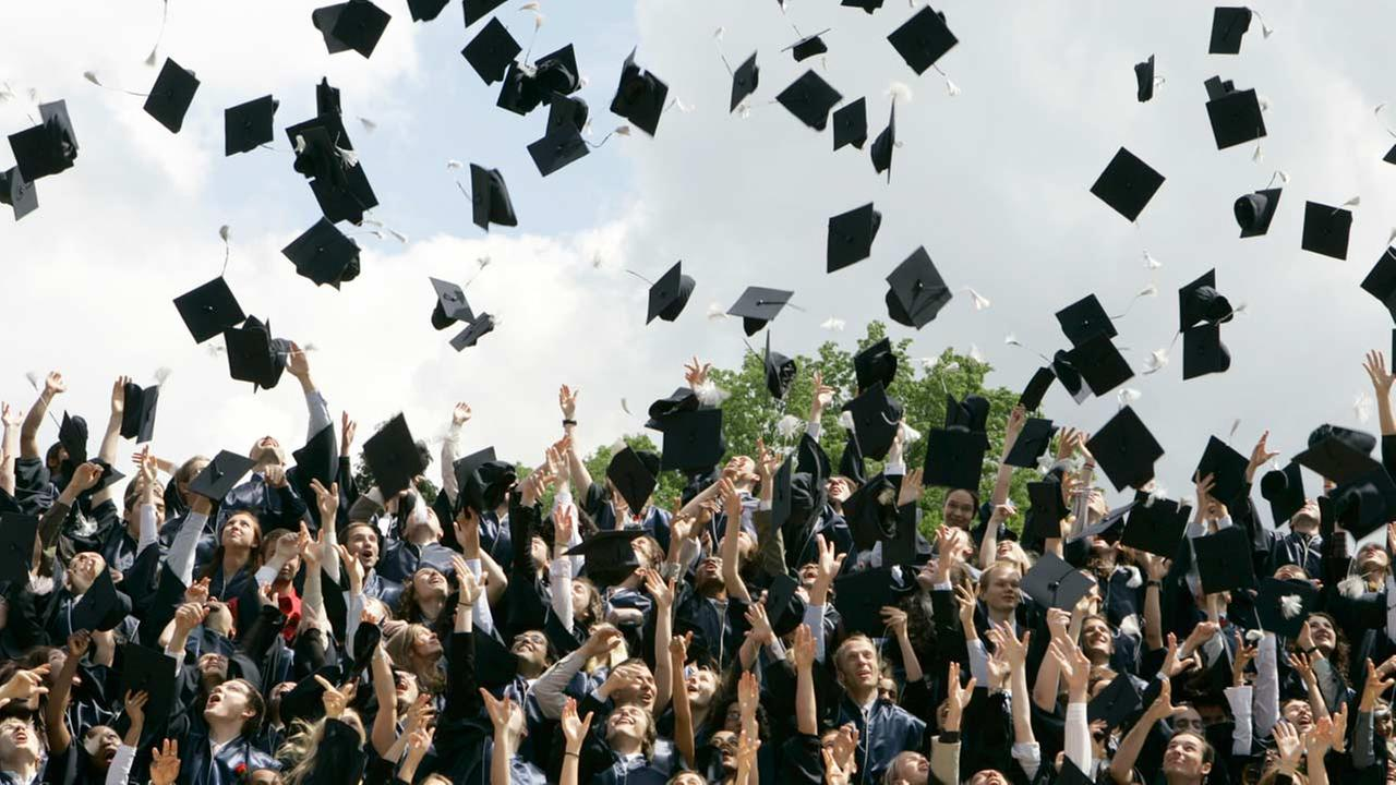 50 Highest-Paying College Majors in 2020/2021