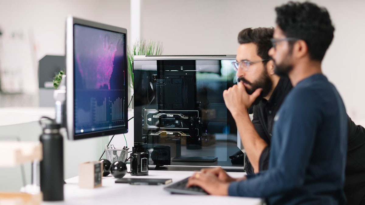 Best Online Master's Degree In Data Science: Guide to Online Programs for 2021