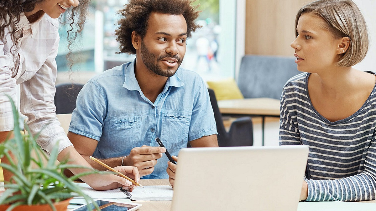 Marketing Degree Guide: 2021 Costs, Requirements & Job Opportunities