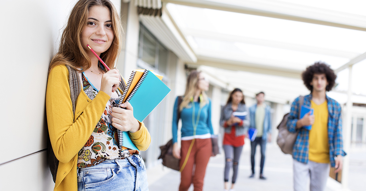 What is General Education? Definition, Requirements & A List of Courses