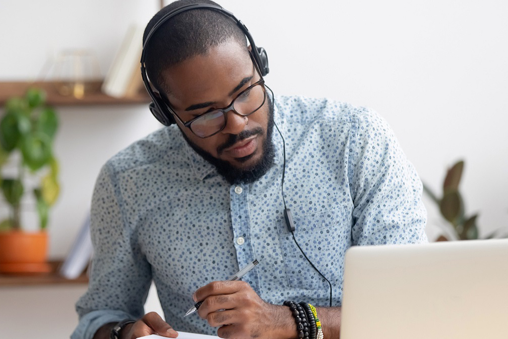 Best Online Master's Degrees in Communication: Guide to Online Programs for 2021