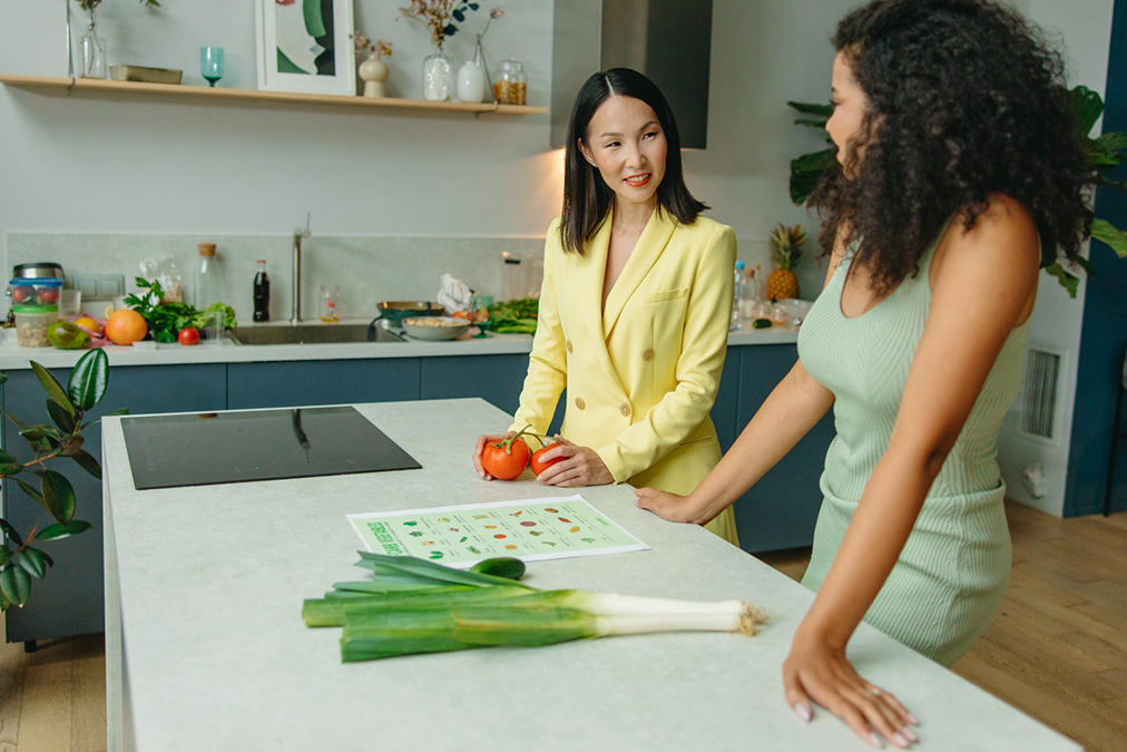 Best Online Master's Degrees in Nutrition: Guide to Online Programs for 2021