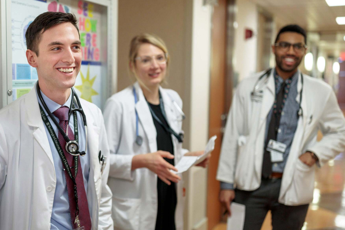 15 Easiest Medical Schools to Get Into by GPA, MCAT & Acceptance Rate